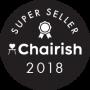 200x200-circle-super-seller-2018-black