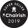 200x200-circle-super-seller-2019-black