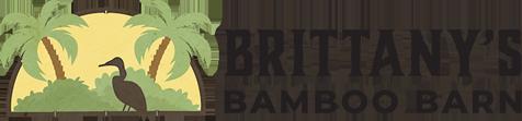 Brittany's Bamboo Barn